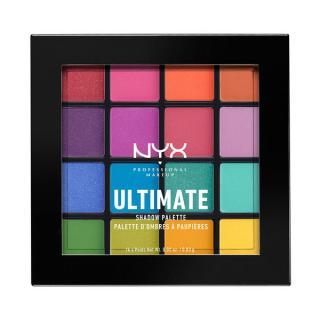 best-eyeshadow-palettes-for-fall-nyx.jpg