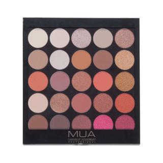 MUA-Eyeshadow-Palette-Burning-Embers-030-715922.jpg