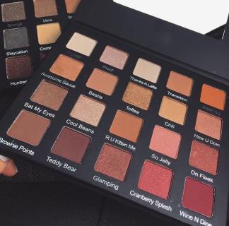 b3b6af9c416663f4c860edf0dfa58ab0--makeup-goals-beauty-makeup.jpg