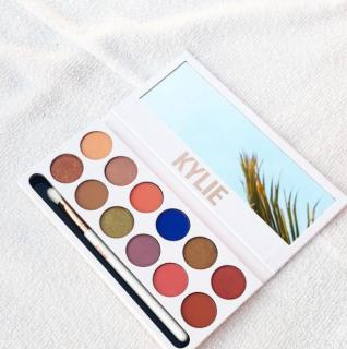 Kylie-Cosmetics-Royal-Peach-Eye-Shadow-Palette.jpg