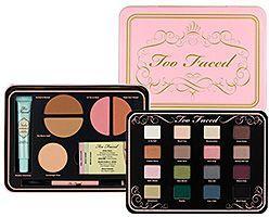 1_too-faced-sweet-indulgence-palette.jpg