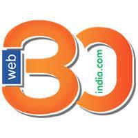 Web 3.0 India