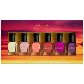 deborah-lippmann-gel-lab-pro-nail-lacquer-set-sunrise-sunset-11401-6-x-8ml-p21780-88838_zoom.jpg