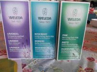 Weleda Day 2014 | 11