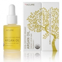 Argan Oil multi-purposes skincare benefits