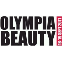 Olympia Beauty 18-19th September 2011: An even greater show than last year