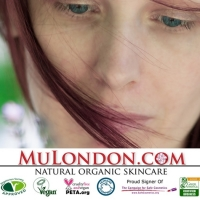 E:31/12/12, 20% Off Your First Order at MuLondon | Exclusive Discount