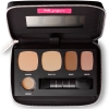 E:30/11/16, Win 1 x bareMinerals READY-TO-GO Complexion Perfection Palette, RRP £38.00