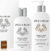 Apple & Bears Luxury Body Care Gift Set Honey & Hemp, £34.95