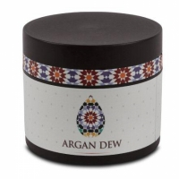 Argan Dew Intensive Replenishing Hair Mask