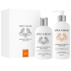 APPLE & BEARS Luxury Body Care Gift Set (RRP £34.95 each)