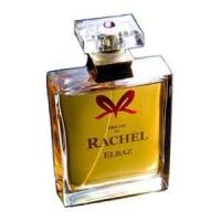 Celebrate Valentine's Day with special edition of exclusive perfume Dream de Rachel Elbaz