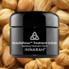 INNARAH® Skin Care