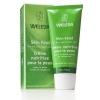 Multi-award winning Weleda Skin Food beloved by beauty editors, celebs and supermodels alike