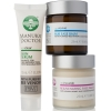 E:31/08/17, Win 1 Manuka Doctor Platinum Introductory 3-Piece Kit, RRP £29.99