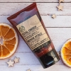 E:30/09/16, Win 1 of 30 THE BODY SHOP  Total Energy Enlivening Body Gels, 50ml each