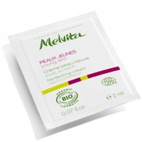 45 Free Samples from Melvita UK