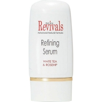 Skin Revivals Refining Serum