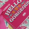LUSH Hello Gorgeous Set, RRP £23.50