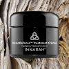 E:31/07/16, Win $7,800.00 worth of INNARAH® VenoDefense™ Treatment Crème