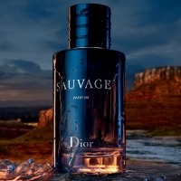 E:21/04/20, Win a Dior Sauvage EDP 100ml, RRP £92.00
