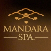Luxury spa, skin and body care treatment products