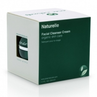 Anar Naturals Organic Facial Cleanser Cream (15ml, RRP £5.95 each)