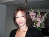 Hello and welcome to my blog