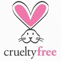 PETA's list of cosmetic companies that Do & Don't test on animals