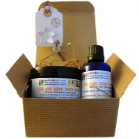 GerlindeNaturals | Gift Box