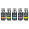 Opulentia Organics Body Oil Range (50ml, RRP £8.99-£9.99 each)