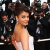 Aishwarya Rai's tips for an astonishing inner and outer beauty
