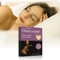Chest-a-Peel helps brides prepare for their big day