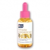 VO5 Miracle Concentrate Elixir with Argan Oil
