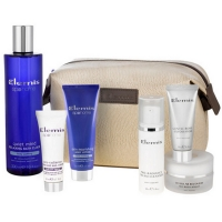 Elemis Time for You Spa & Skincare Collection