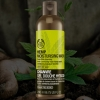 E:28/02/17, Win 1 of 12 THE BODY SHOP Hemp Moisturising Washes, 200ml each