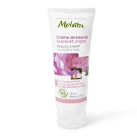 Rose Nectar Beauty Cream Hand & Nails