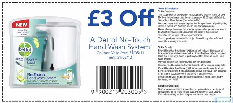 DettolNo-Touch3offcoupon.jpg