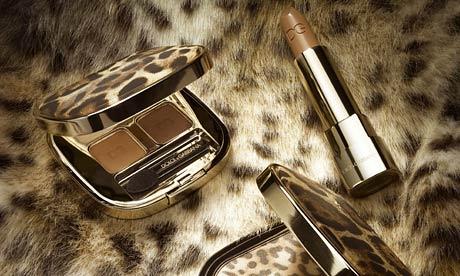 Dolce--Gabbana-make-up-008.jpg