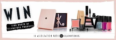 glossybox400x140.jpg
