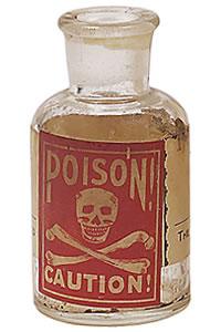 poison_bottle-1.jpg