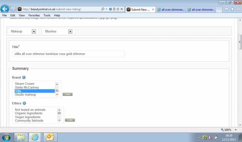 Clipboard01_2012-12-12.jpg