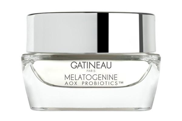 Gatineau Melatogenine AOX Essential Eye Corrector