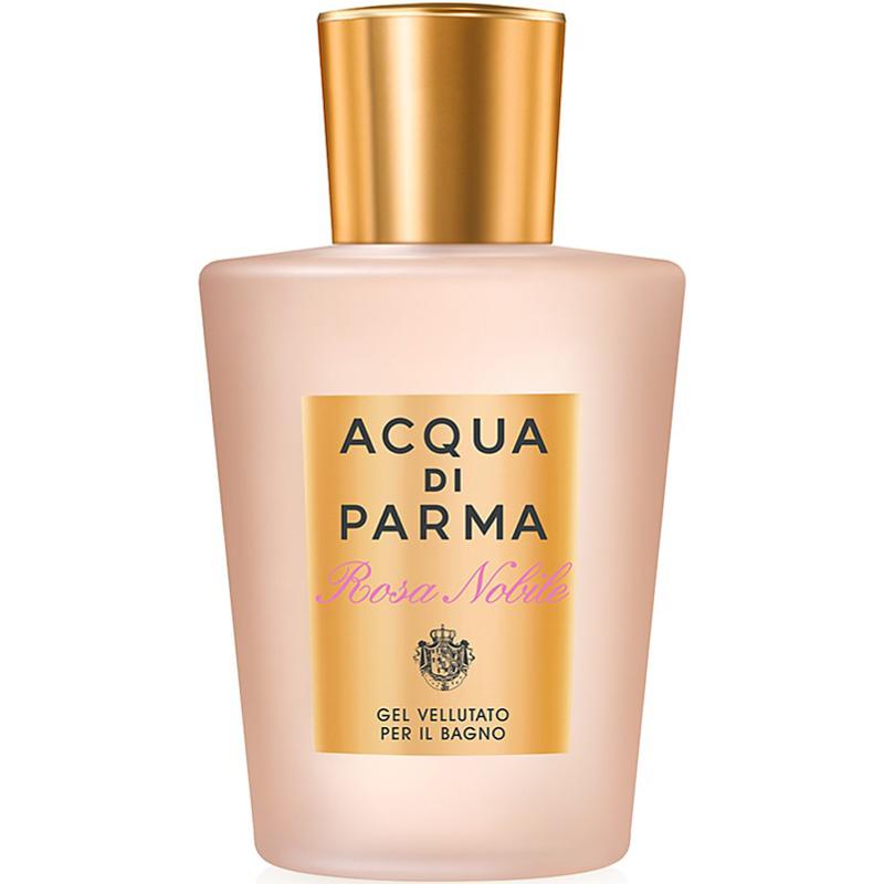 Acqua di Parma Rosa Nobile Shower Gel
