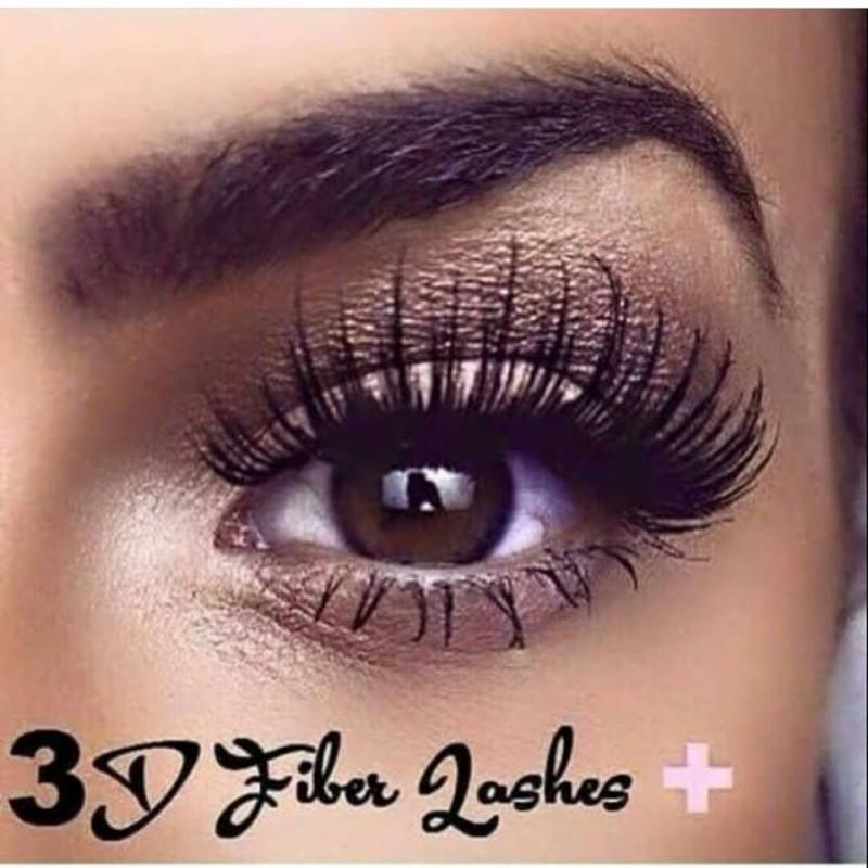 younique moodstruck 3d fiber lashes. Black Bedroom Furniture Sets. Home Design Ideas