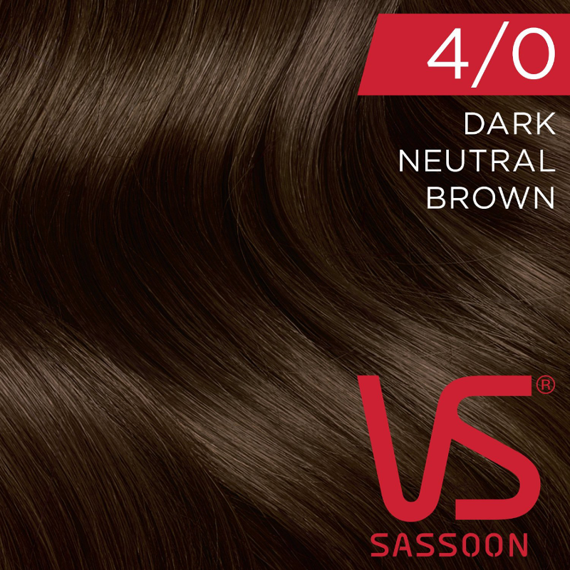 Vidal Sassoon Hair Color Coupons Uk Kindle Deals Cyber Monday 2018