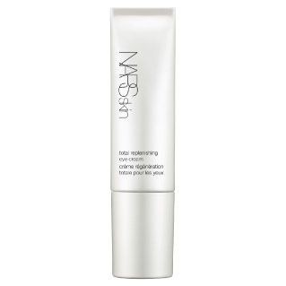 NARS Total Replenishing Eye Cream