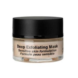 Dr Sebagh Deep Exfoliating Sensitive Mask
