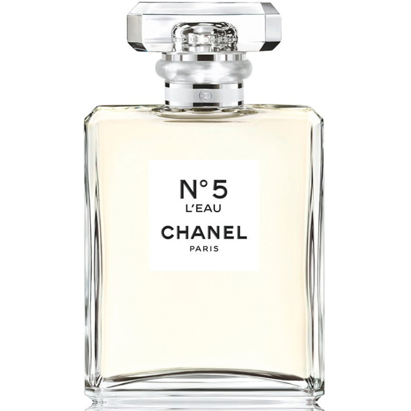 chanel n 5 l 39 eau edt. Black Bedroom Furniture Sets. Home Design Ideas