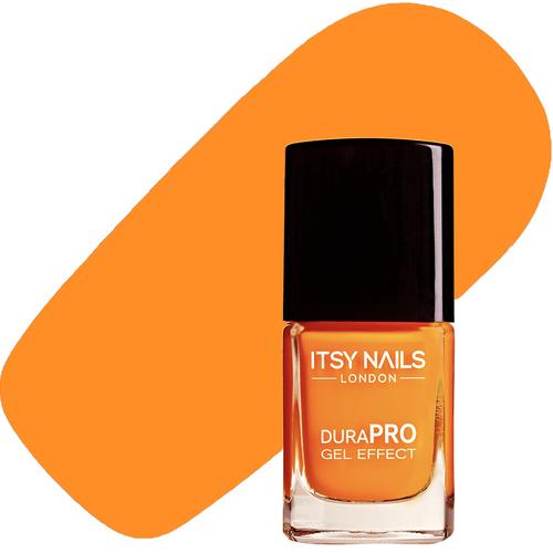 Itsy Nails London DuraPRO Gel Effect Nail Polish No Fear